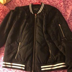 Rue 21 jacket